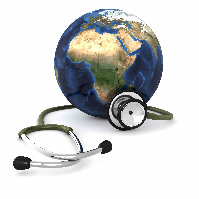 healthcare global emergency medicine essay
