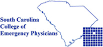 South Carolina College of Emergency Physicians